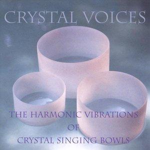 Awatar dla Crystal Voices