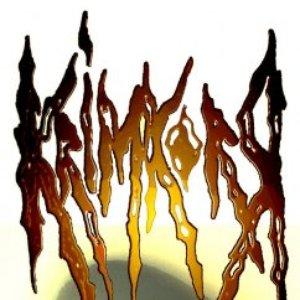Avatar for Krimkorr