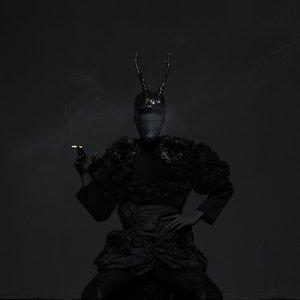 Midnight Cults