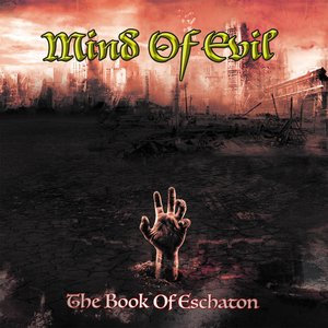 The Book of Eschaton