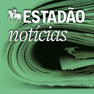 Avatar for Estadão Notícias