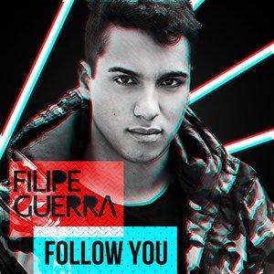 Follow You - EP