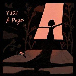 A Page - Single