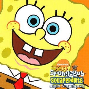Spongebob Squarepants - Original Theme Highlights