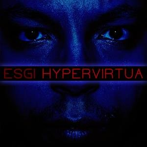 Hypervirtua