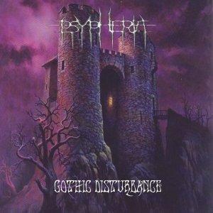 Gothic Disturbance