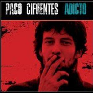 Avatar de Paco Cifuentes