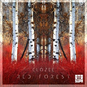 Red Forest - Single