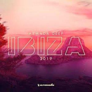 Armada Deep - Ibiza 2019