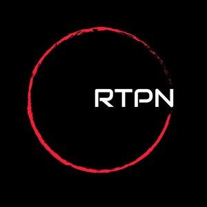 RTPN 2