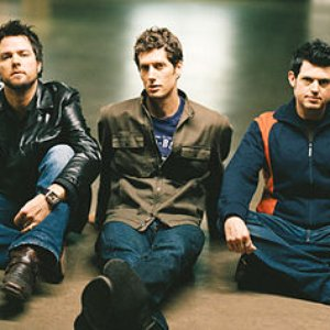 Avatar de Better Than Ezra