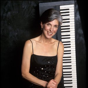 Avatar for Marcia Ball