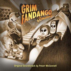 Grim Fandango Remastered (Original Soundtrack)