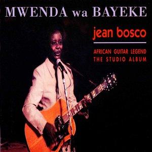 Mwenda wa Bayeke