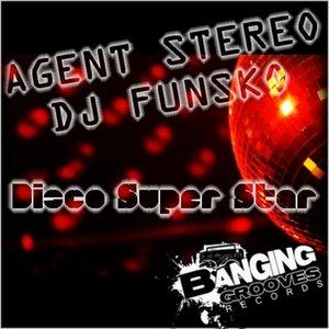 Disco Super Star EP