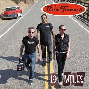 19 Miles