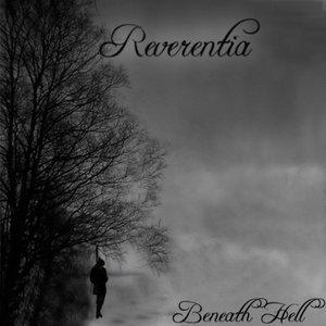 Аватар для Reverentia