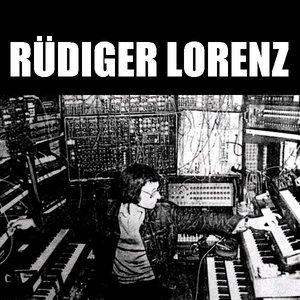 Avatar for Rüdiger Lorenz