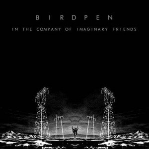 In the Company of Imaginary Friends