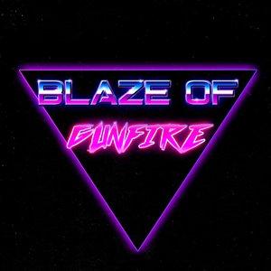 Avatar de Blaze of Gunfire