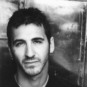 Avatar de Sully Erna