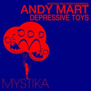 Depressive Toys