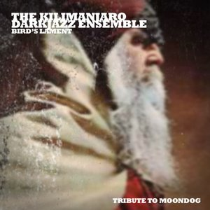 Bird's Lament - Tribute to Moondog