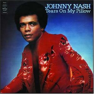 Johnny Nash Getsongbpm