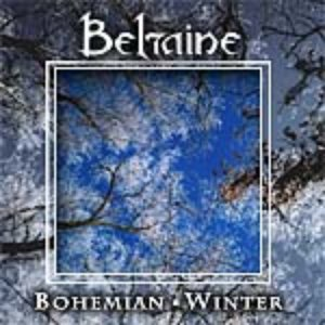 Bohemian Winter