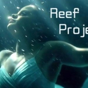 Avatar for Reef Project