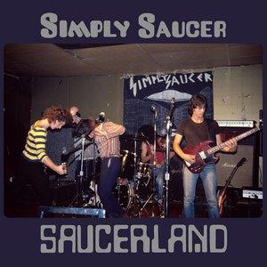 Saucerland