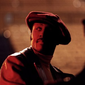 Avatar for Donny Hathaway
