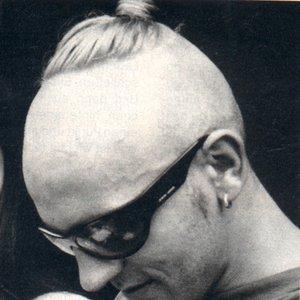 Avatar für Sven Väth