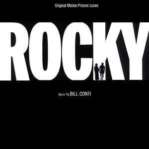 Rocky (30th Anniversary Edition)