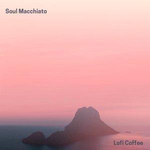 Soul Macchiato