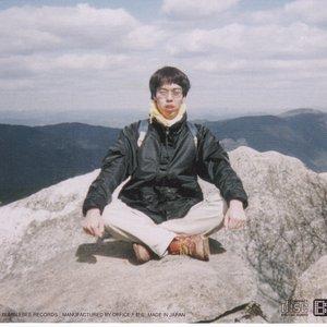 Avatar for Daisuke Tobari