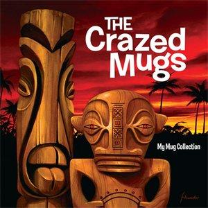 Image for 'My Mug Collection'
