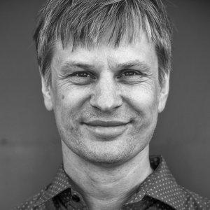 Avatar for Jonny Axelsson