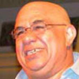 Avatar for Argenis Carruyo