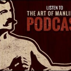 Avatar for The Art Of Manliness