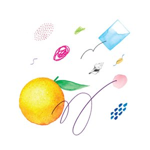 Oranges / Daniels