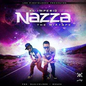 Imperio Nazza