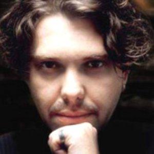 Аватар для Тарас Чубай