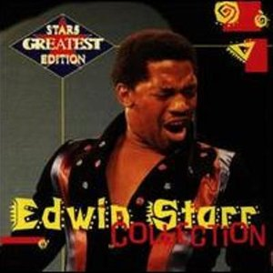 Edwin Star Collection