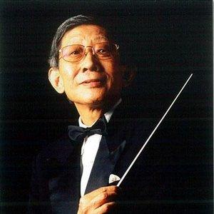 すぎやまこういち; ロンドン・フィルハーモニー管弦楽団 のアバター