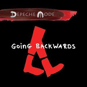 Going Backwards - Single