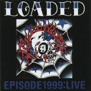 Episode 1999: Live
