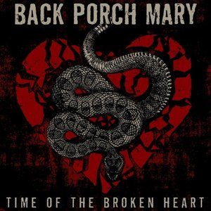 Time of the Broken Heart