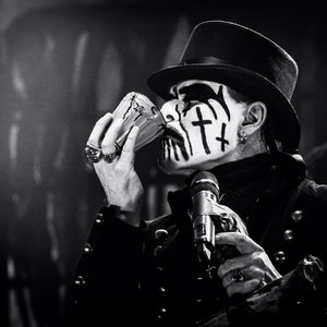 Avatar di King Diamond