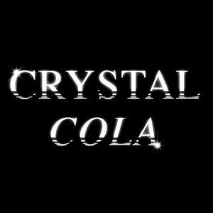Аватар для Crystal Cola